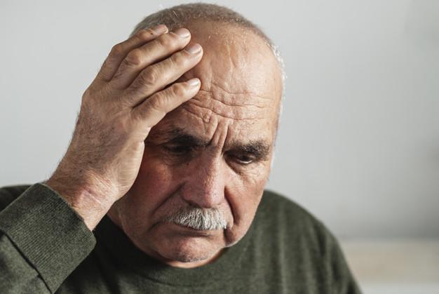 تمام مواردی كه باید در مورد بیماری آلزایمر بدانید
