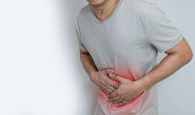 مواد غذايي تسكين دهنده دردهاي بدن