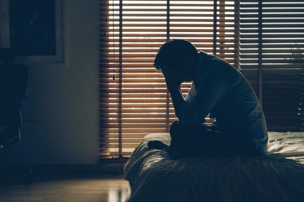 حقايقي که بايد در مورد افسردگی بدانید