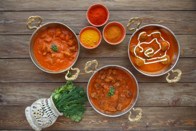ٖبهترین ظروف برای پخت غذاهای سالم