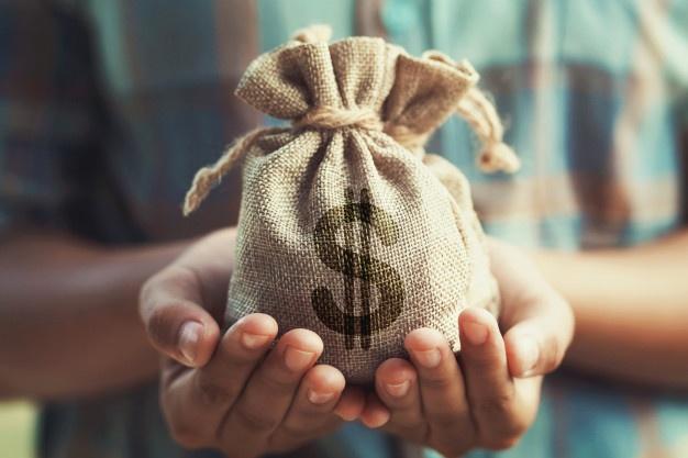 چهار عادت موفقیت برای ثروتمند شدن
