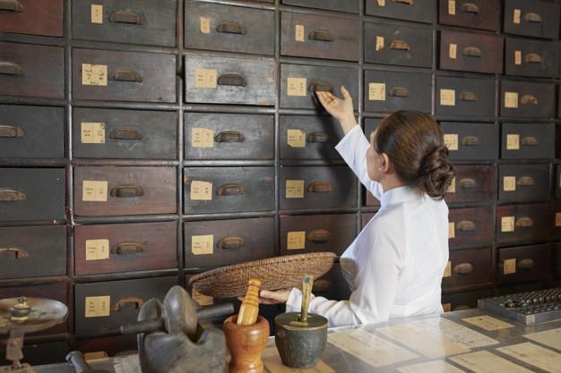 فواید پزشکی طب سنتی چینی