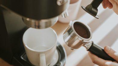تفاله ی قهوه و ۴ کاربرد فوق العاده ی آن