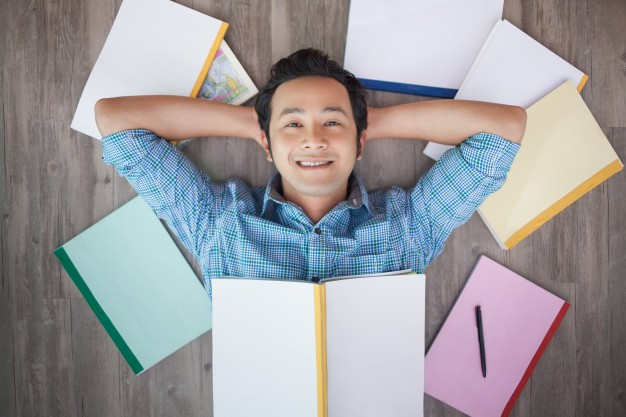 تقویت حافظه با چهار روش ساده