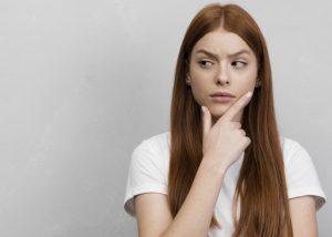 درباره اختلال شخصیت پارانوئید (PPD) چه می دانید؟
