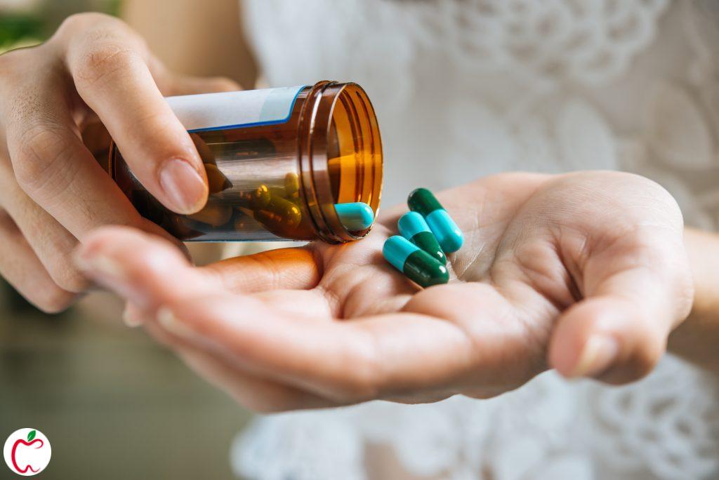 دارو برای کمبود گلبول سفید خون سیوطب