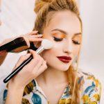 خطرات آرایش و تاثیر منفی آن بر دوستداران آرایش