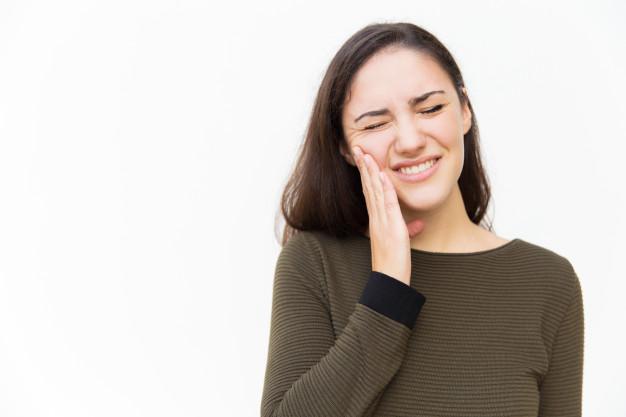 ارتباط دردهاي دندان با بيماري هاي بدن