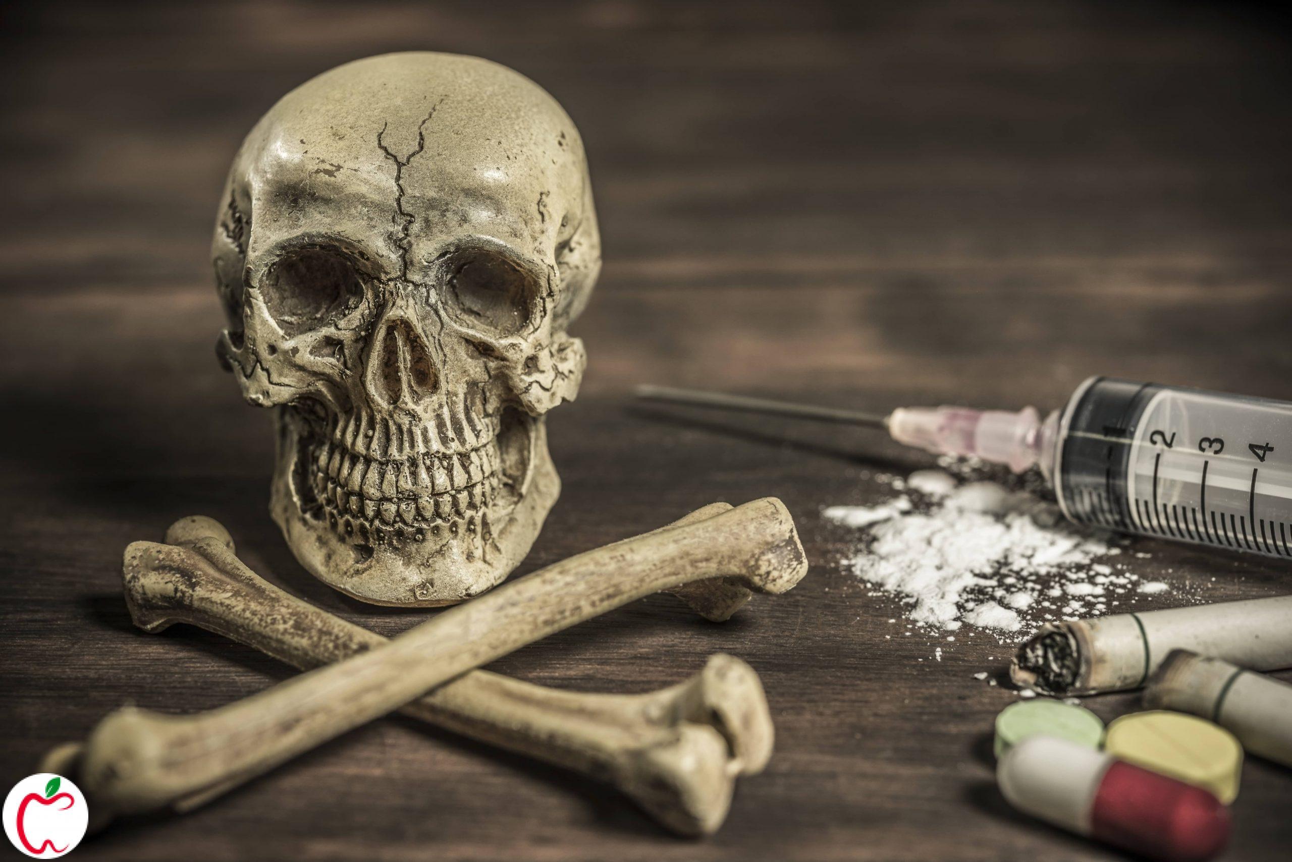 داروهای ضد تشنج داروی خطرناک برای کبد  سیو طب