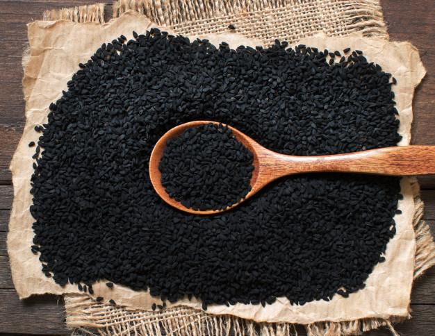 فواید پزشکی و سلامتی سیاه دانه