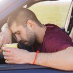 راه كارهاي سلامتي و انرژي بدن در رانندگی