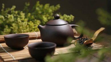 چای سبز یا قهوه؟ کدام برای سلامتی مناسب است؟ | سیوطب
