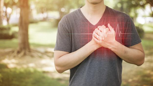 عادات روزانه مضر براي قلب سلامت قلب | سیوطب