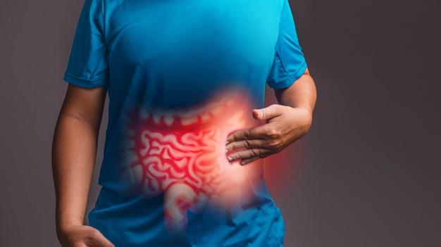راهنمای رژیم غذایی ضد التهابی