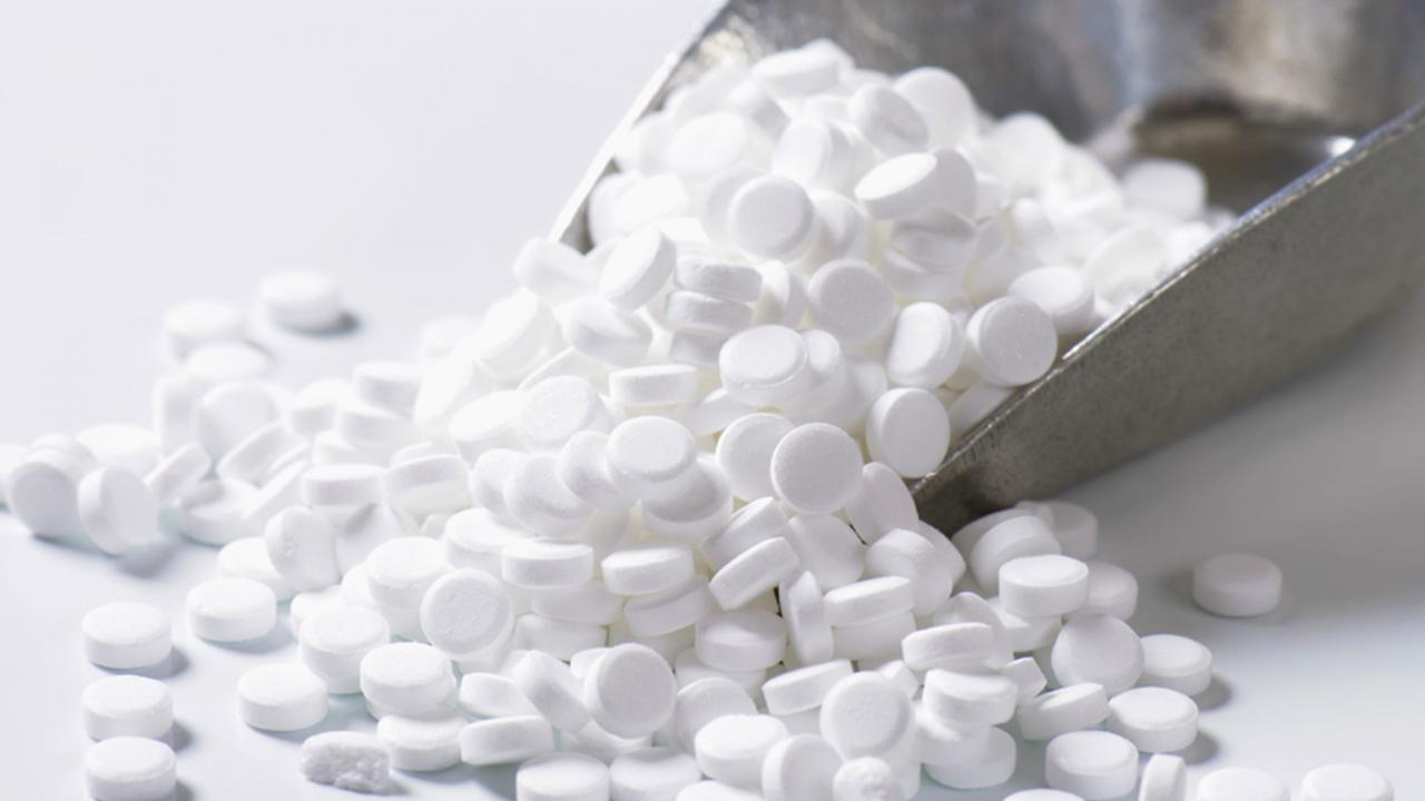 خطرات مصرف شيرين كننده هاي مصنوعي