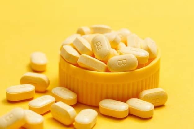 نوروبیون و كاربردهاي آمپول نروبيون و مصرف آن
