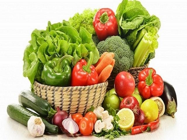 بهترین مواد غذایی برای تقویت سیستم ایمنی بدن