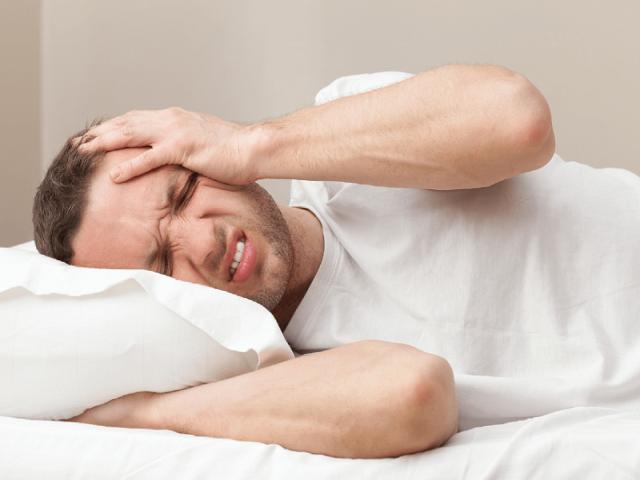 تشخیص تفاوت میگرن و سردرد | سیوطب