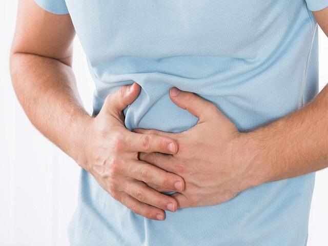 درمان علائم ریفلاکس معده