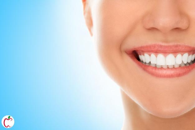 جلوگیری از پوسیدگی دندان   علائم و نشانه ها جلوگیری از پوسیدگی دندان